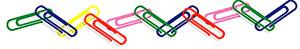 logo Mse Conseil